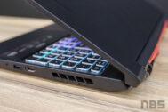 Acer Nitro 5 2020 i5 10300H GTX1650 Ti Review 41