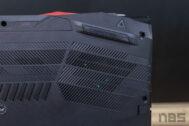 Acer Nitro 5 2020 i5 10300H GTX1650 Ti Review 46