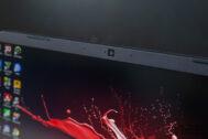 Acer Nitro 5 2020 i5 10300H GTX1650 Ti Review 5