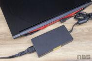 Acer Nitro 5 2020 i5 10300H GTX1650 Ti Review 50