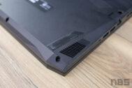 Acer Nitro 5 2020 i5 10300H GTX1650 Ti Review 63