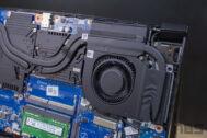 Acer Nitro 5 2020 i5 10300H GTX1650 Ti Review 66