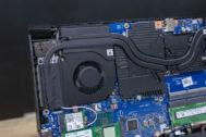 Acer Nitro 5 2020 i5 10300H GTX1650 Ti Review 67