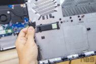 Acer Nitro 5 2020 i5 10300H GTX1650 Ti Review 71
