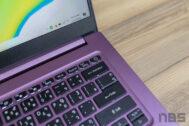 Acer Swift 3 R7 4700U Review 10