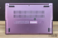 Acer Swift 3 R7 4700U Review 44