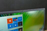 Acer Swift 3 R7 4700U Review 5