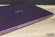 Acer Swift 3 R7 4700U Review 50