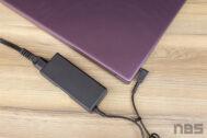 Acer Swift 3 R7 4700U Review 57