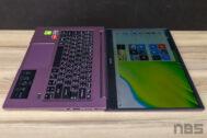 Acer Swift 3 R7 4700U Review 7