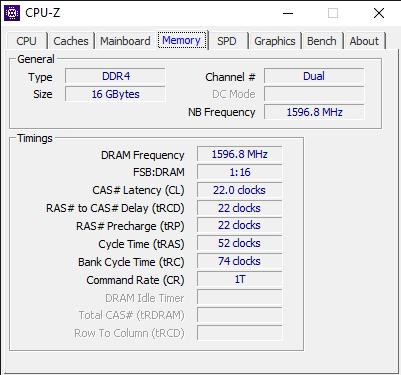 CPU Z 5 26 2020 11 44 19 AM