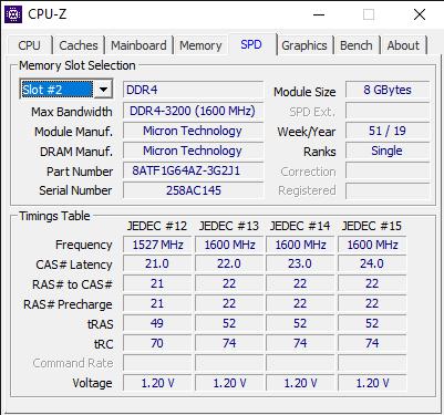 CPU Z 5 26 2020 11 44 26 AM