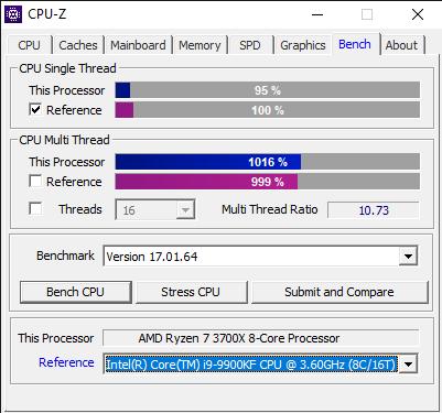 CPU Z 5 26 2020 11 45 21 AM