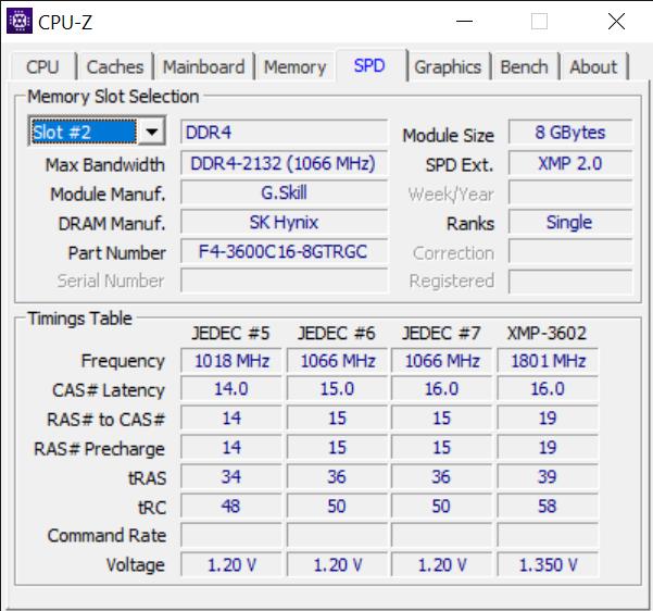 CPU Z 5 29 2020 4 24 18 PM