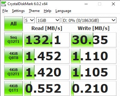 CrystalDiskMark 6.0.2 x64 5 21 2020 11 02 59 AM