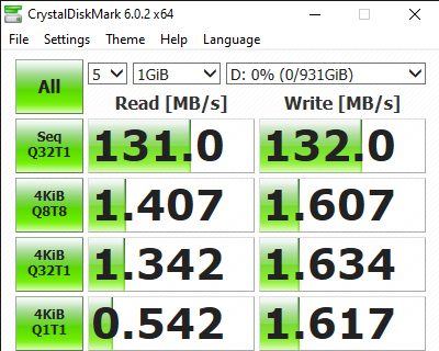 CrystalDiskMark 6.0.2 x64 5 21 2020 11 51 11 AM