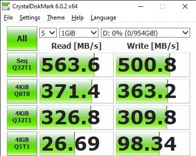 CrystalDiskMark 6.0.2 x64 5 4 2020 12 19 37 PM