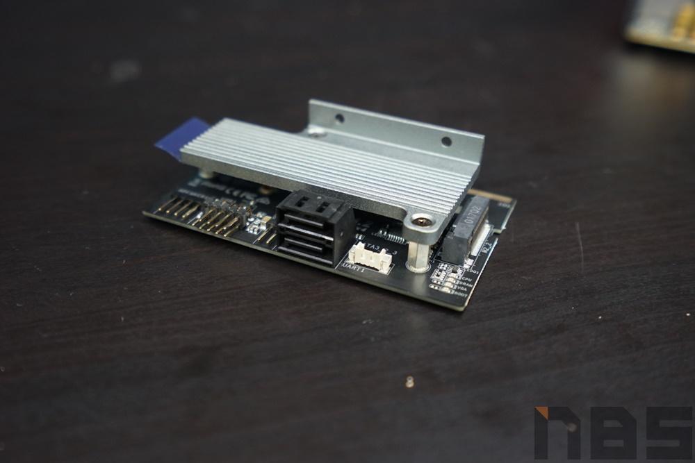 DSC02698