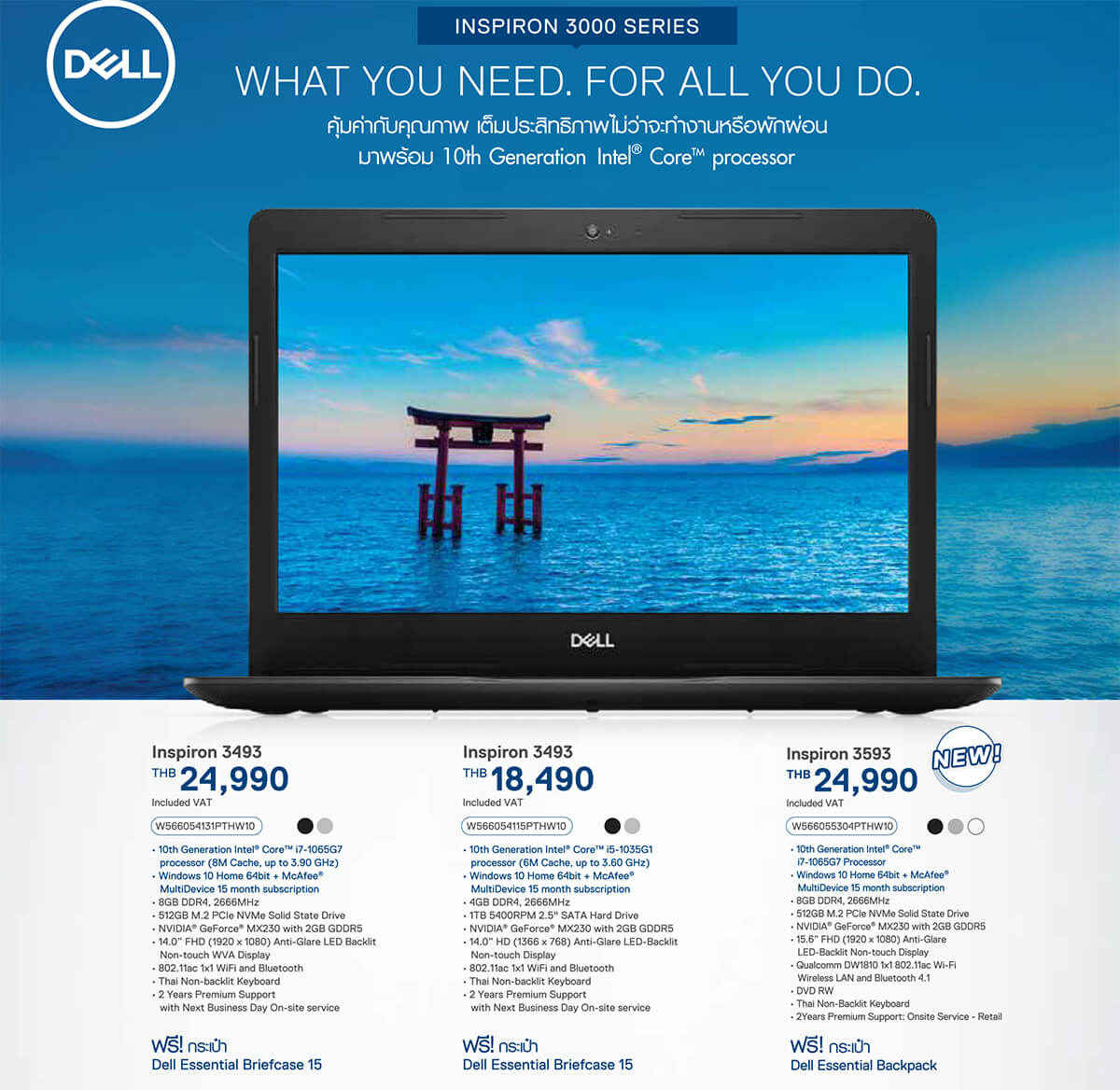 Dell Brochure Apr Jun2020 8 Inspiron 14 3493