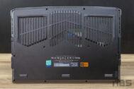 Gigabyte Aorus 15G i7 RTX 2070s Review 39