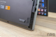 Gigabyte Aorus 15G i7 RTX 2070s Review 41