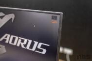 Gigabyte Aorus 15G i7 RTX 2070s Review 9