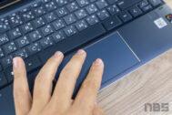 HP Spectre X360 13 i7 Gen 10 Review 6