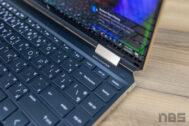 HP Spectre X360 13 i7 Gen 10 Review 8