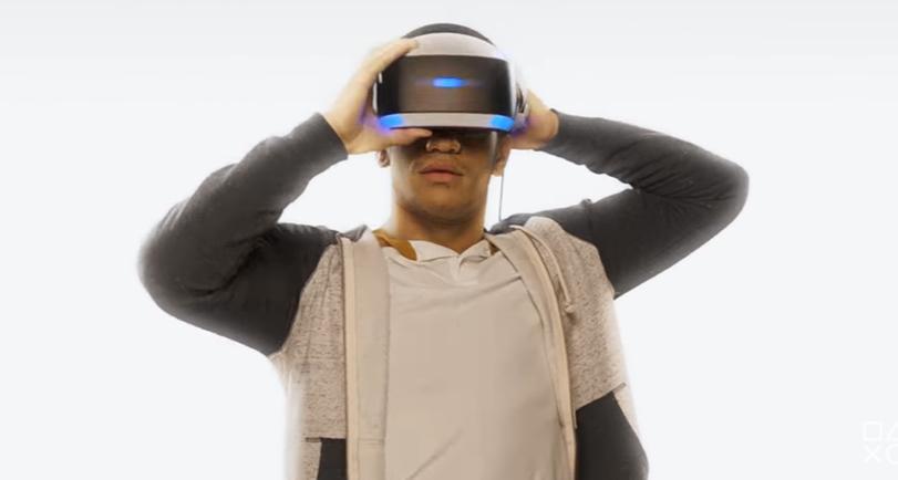 IronMan VR 1