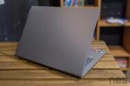 Lenovo IdeaPad 3 14 AMD Review 10