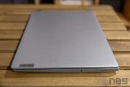 Lenovo IdeaPad 3 14 AMD Review 12