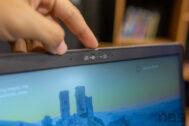 Lenovo IdeaPad 3 14 AMD Review 17