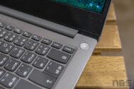 Lenovo IdeaPad 3 14 AMD Review 18