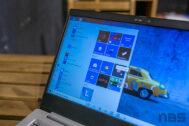 Lenovo IdeaPad 3 14 AMD Review 19