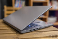 Lenovo IdeaPad 3 14 AMD Review 27