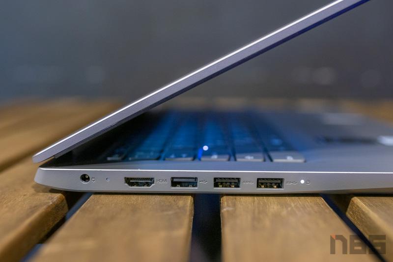 Lenovo IdeaPad 3 14 AMD Review 29