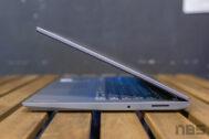 Lenovo IdeaPad 3 14 AMD Review 30