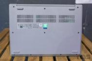 Lenovo IdeaPad 3 14 AMD Review 36