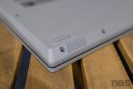 Lenovo IdeaPad 3 14 AMD Review 37