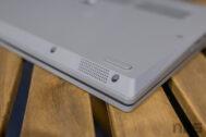 Lenovo IdeaPad 3 14 AMD Review 38