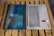 Lenovo IdeaPad 3 14 AMD Review 39