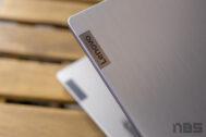 Lenovo IdeaPad 3 14 AMD Review 44