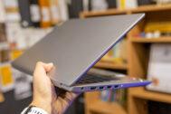 Lenovo IdeaPad 3 14 AMD Review 56