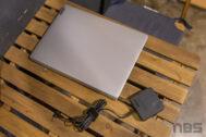 Lenovo IdeaPad 3 14 AMD Review 58