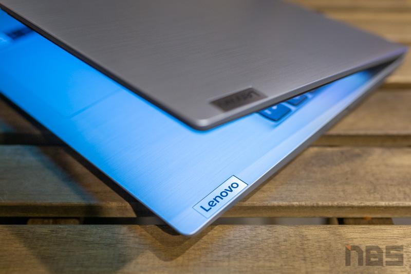 Lenovo IdeaPad 3 14 AMD Review 6