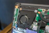 Lenovo IdeaPad 3 14 AMD Review 61