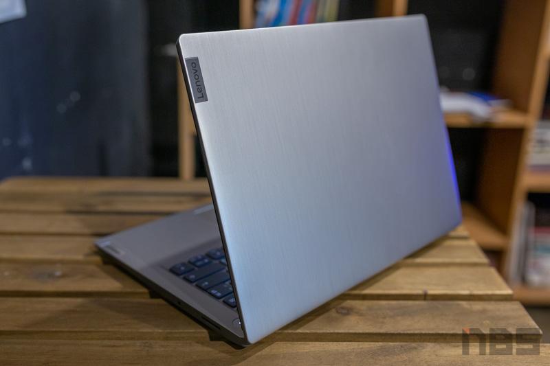 Lenovo IdeaPad 3 14 AMD Review 9