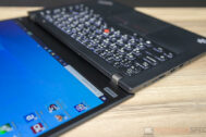 Lenovo ThinkPad X395 Review 25