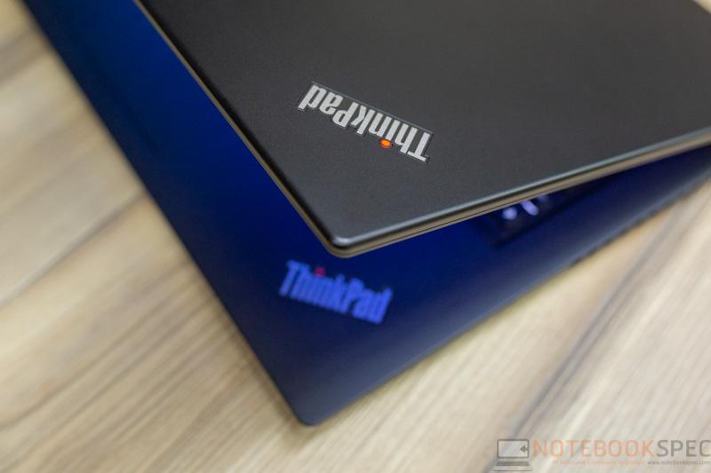 Lenovo ThinkPad X395 Review 27