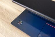 Lenovo ThinkPad X395 Review 29